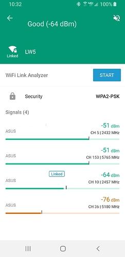 Screenshot_20200723-103223_WiFiman
