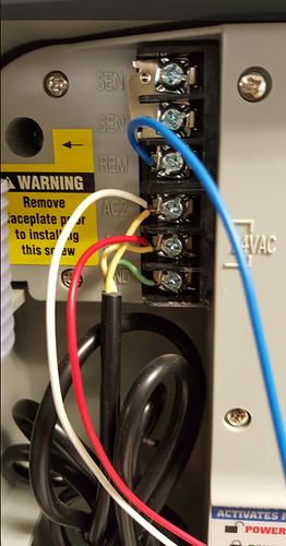 6818a8e77da1f53b82a2b6637c55c1027c5f54e6_2_262x500 Rachio Wiring on 3rd generation wiring, 2 wiring diagram, flow pro, smart sprinkler controller, outdoor enclosure, generation 2 alexa, app logo, r3 install,