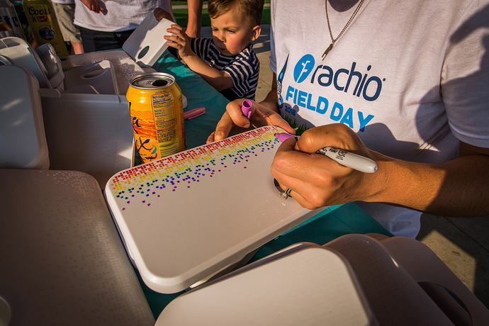 08-18-2018-Rachio-Fieldday-5795