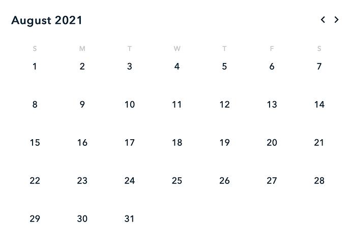 Screen Shot 2021-07-27 at 09.35.38