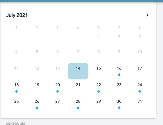 Screenshot from 2021-07-14 11-56-54