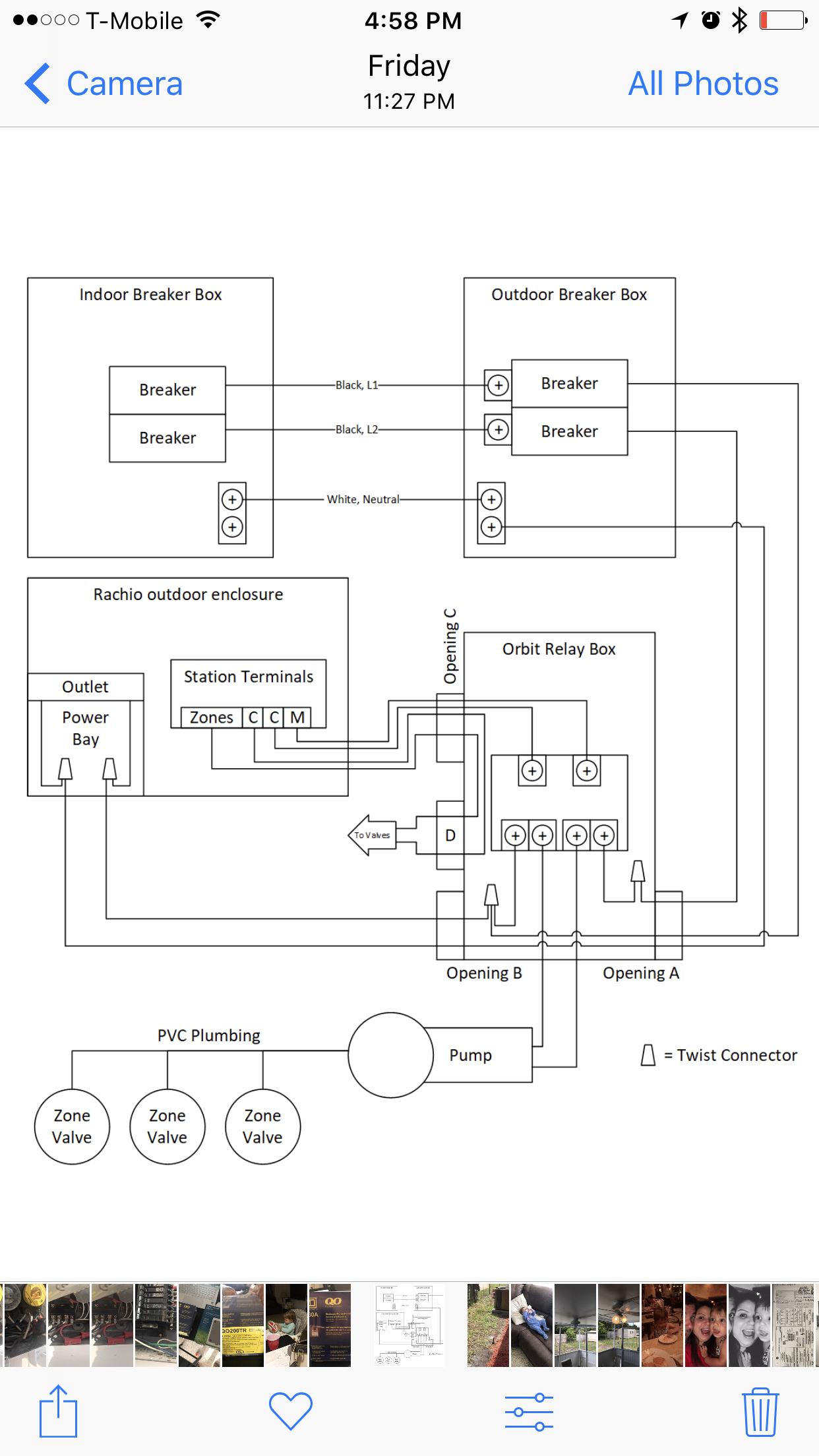 Intermatic Mechanical Timer Replace Sprinklers Irrigation Wiring Diagram Img 15331242x2208 477 Kb