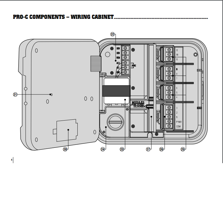 079bbcabbd7d05f00057e9b6ddf3d40e27ba66c2 need help installing rachio 2nd gen (hunter pro c) support hunter icc wiring diagram at readyjetset.co