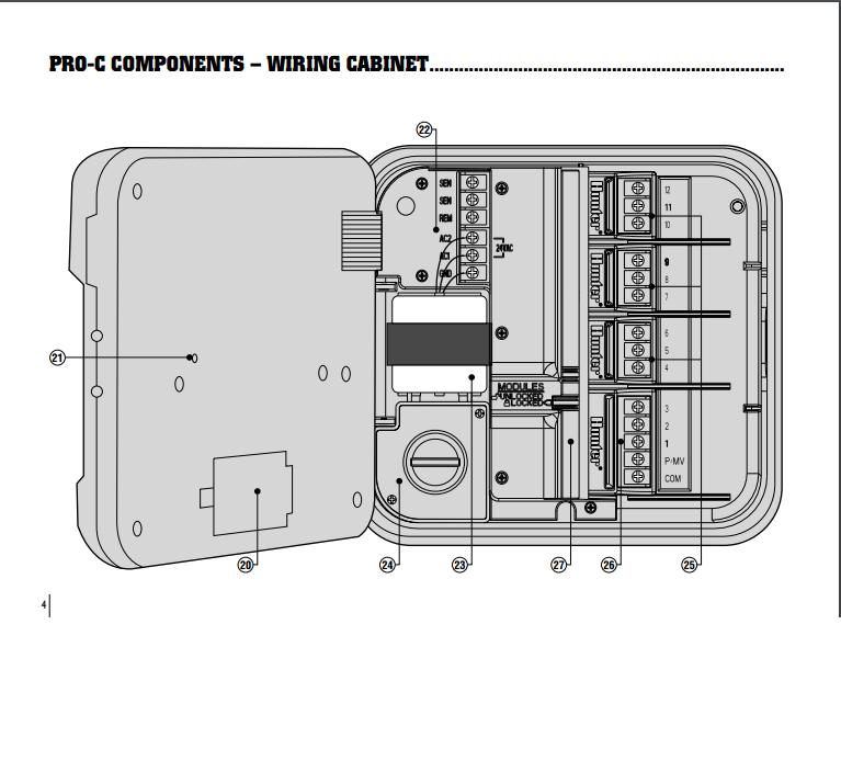 Hunter Wiring Diagram on 3 speed fan switch diagram, hunter lighting, hunter fans diagram, hunter solenoid, hunter cabinet, hunter accessories, ceiling fan diagram,