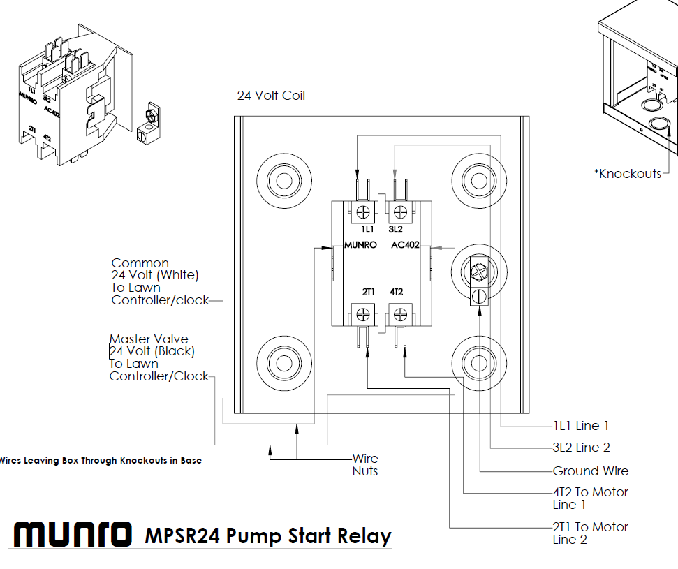 Rachio 3 Pump Start Function Sprinklers Irrigation 24 Volt Coil Wiring Diagram Capture971x815 531 Kb