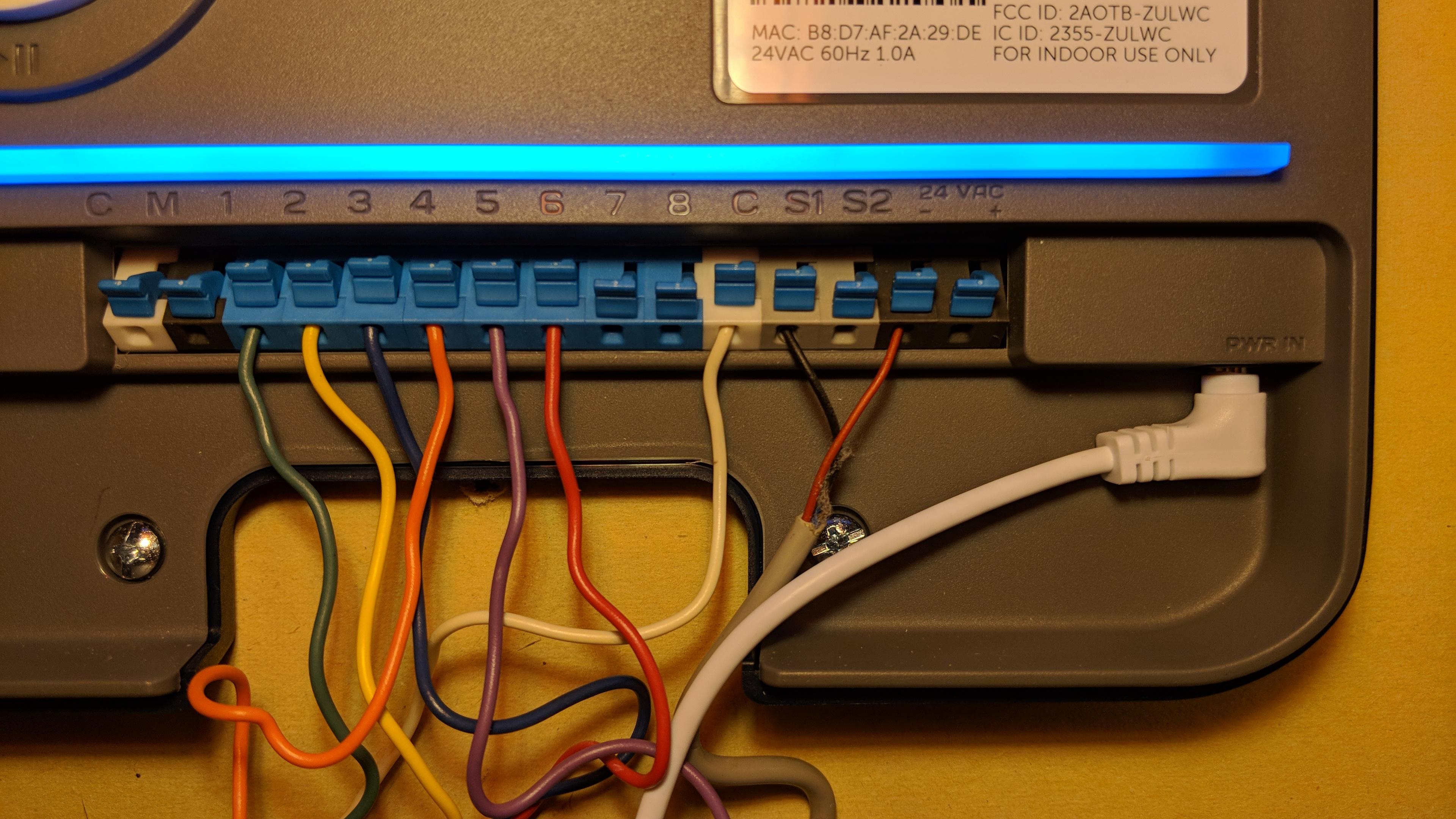 r3 rain sensor wiring rain sensors rachio community rh community rachio com