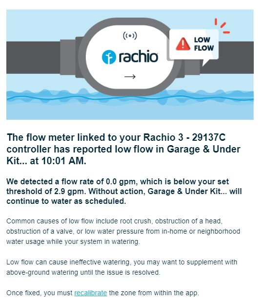 7-4-19%20-%20Rachio%20low%20zero%20flow%20alert