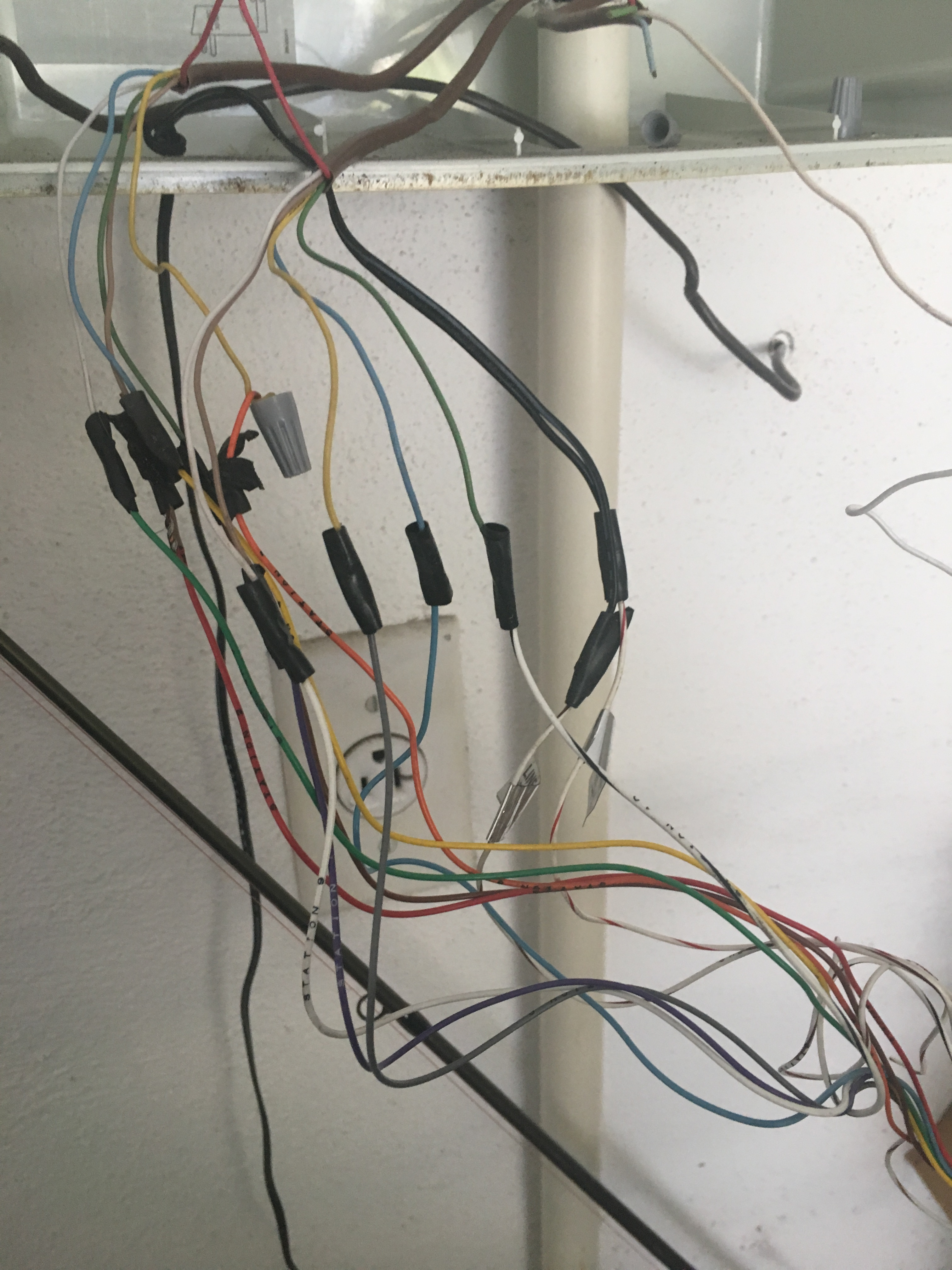 on rain bird wiring diagrams rc bi