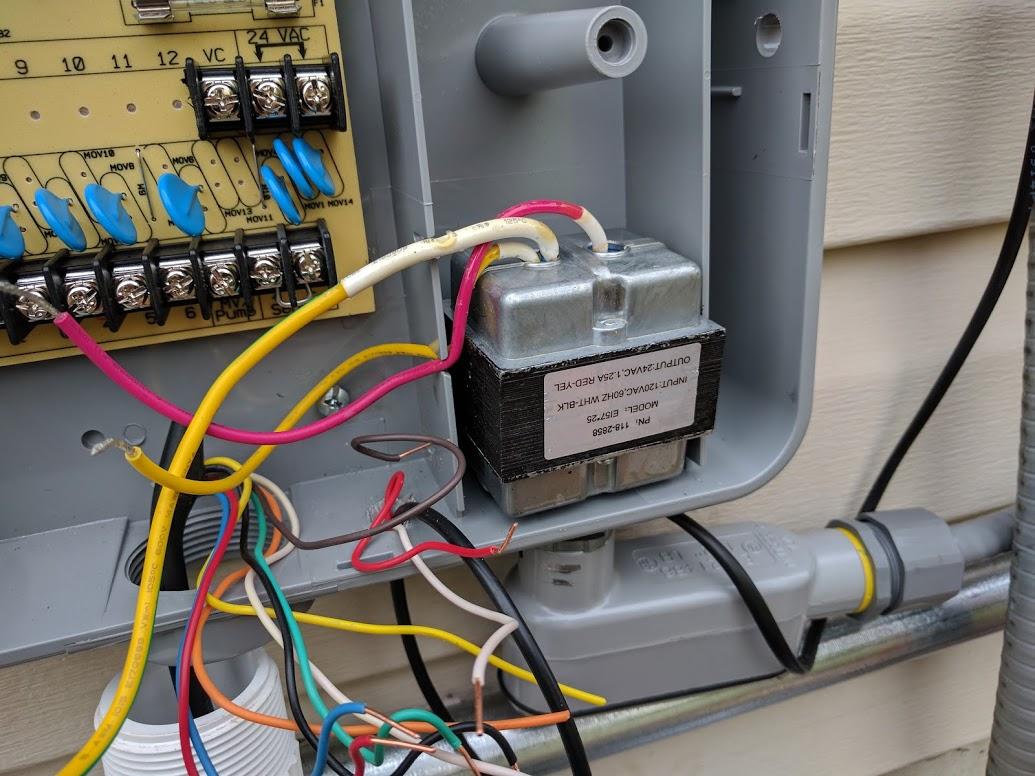 Kubota V1305 Wiring Diagram