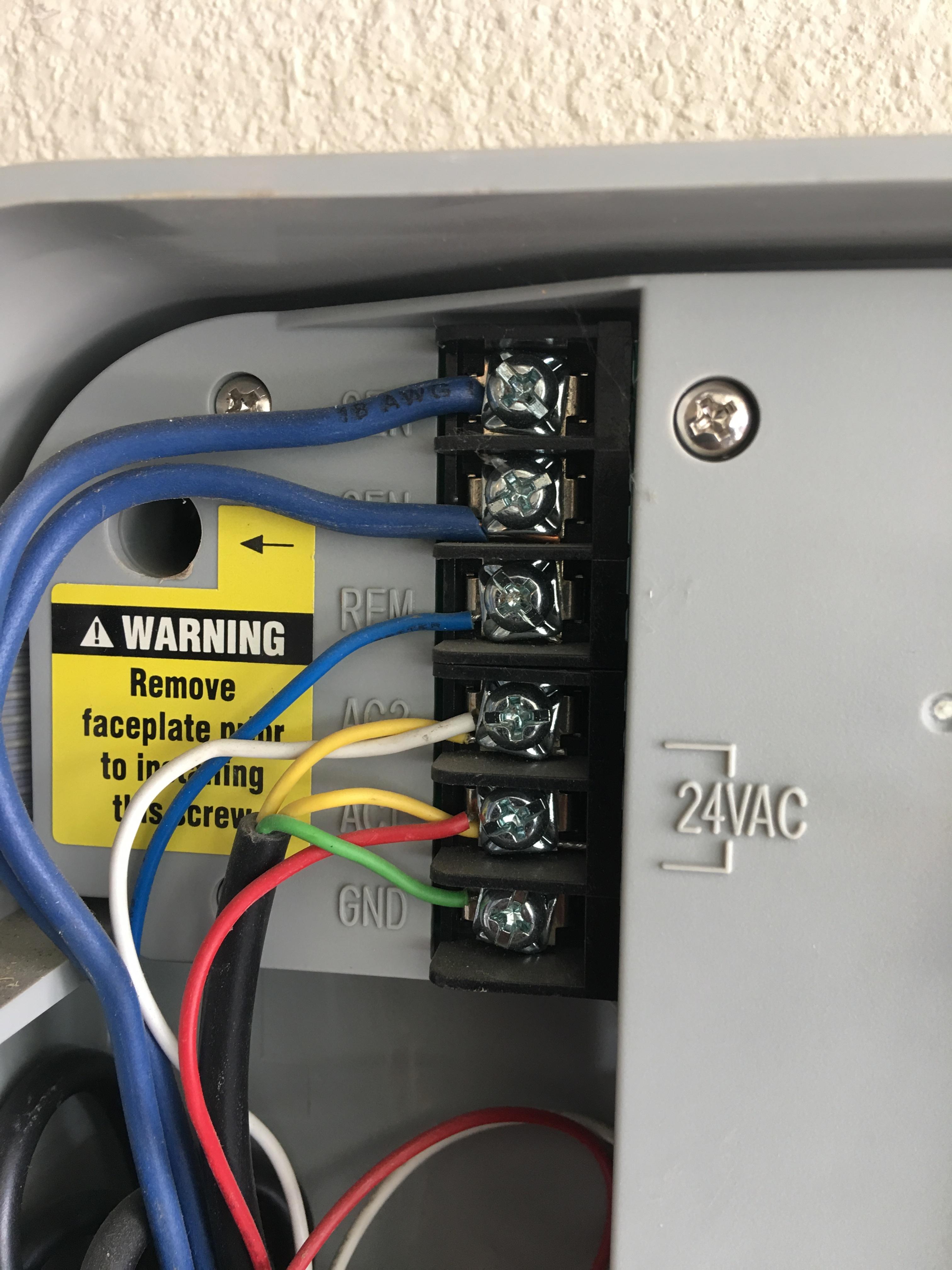 88ad57d62e908dabe7eff986da3cbd754cc53275 hunter mini clik gen 2 support rachio community hunter smartport wiring harness at n-0.co