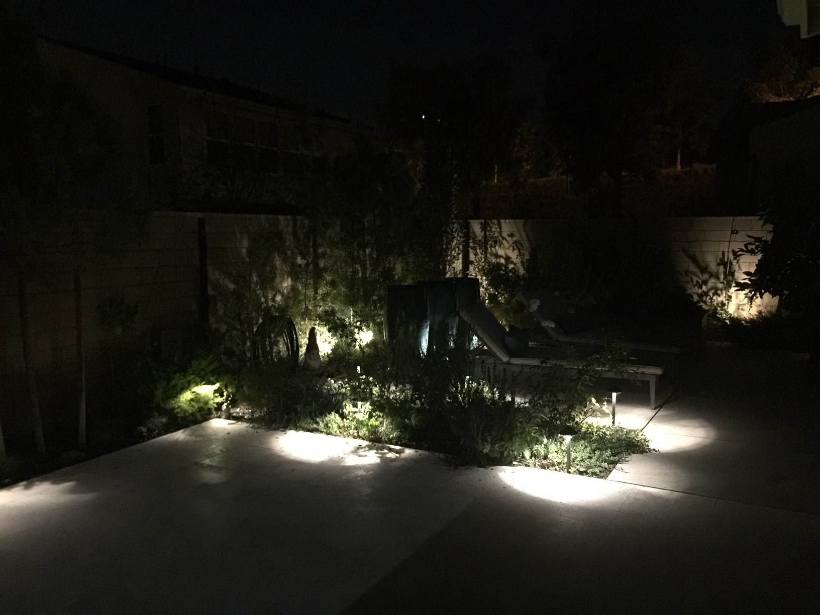 Ewing landscape lighting lighting ideas 1 4 or 2 drip irragation for fruit trees on a new zone ewing landscape lighting cozy aloadofball Image collections