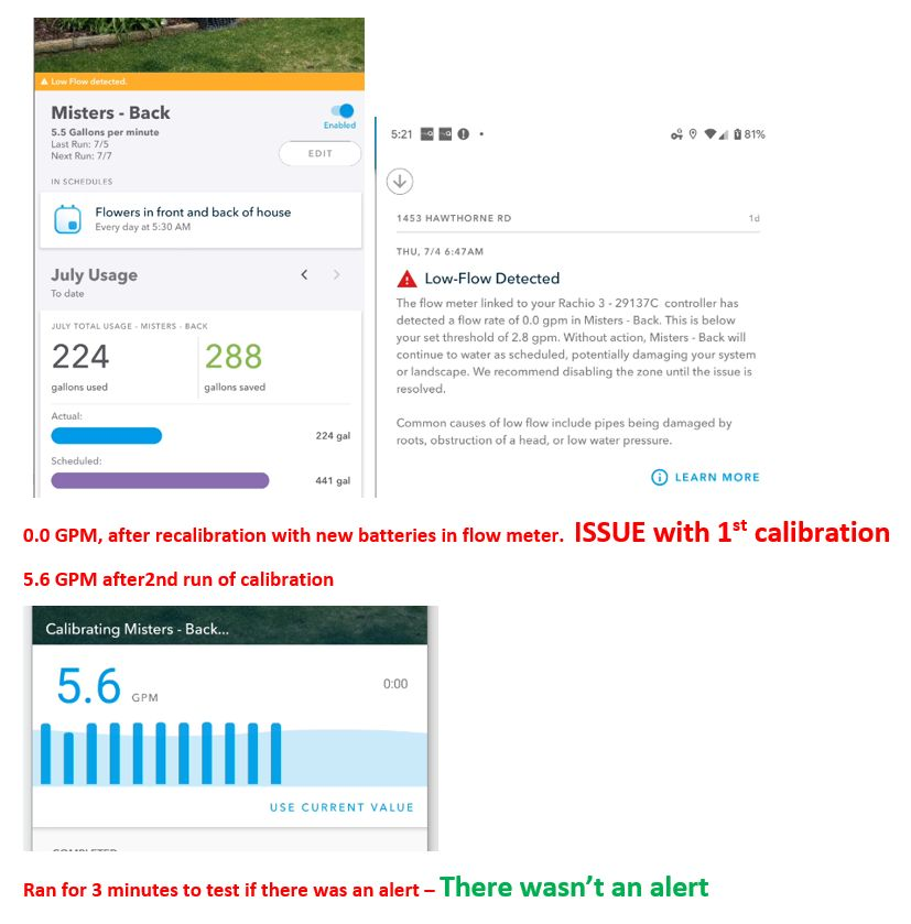 2019-07-06%20-%20Rachio%20test%20results%20for%20low%20flow%20alerts