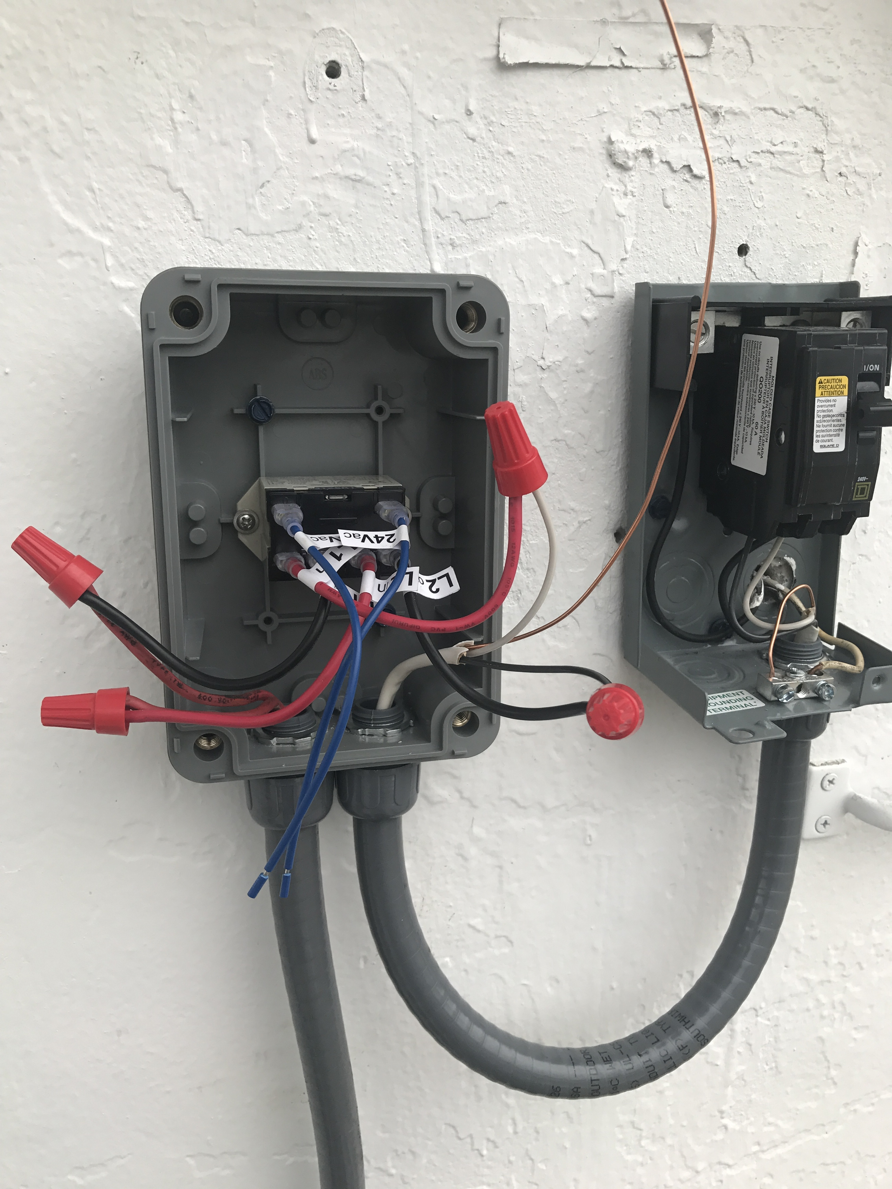 Irrigation Pump Start Relay Wiring Diagram from community.rachio.com