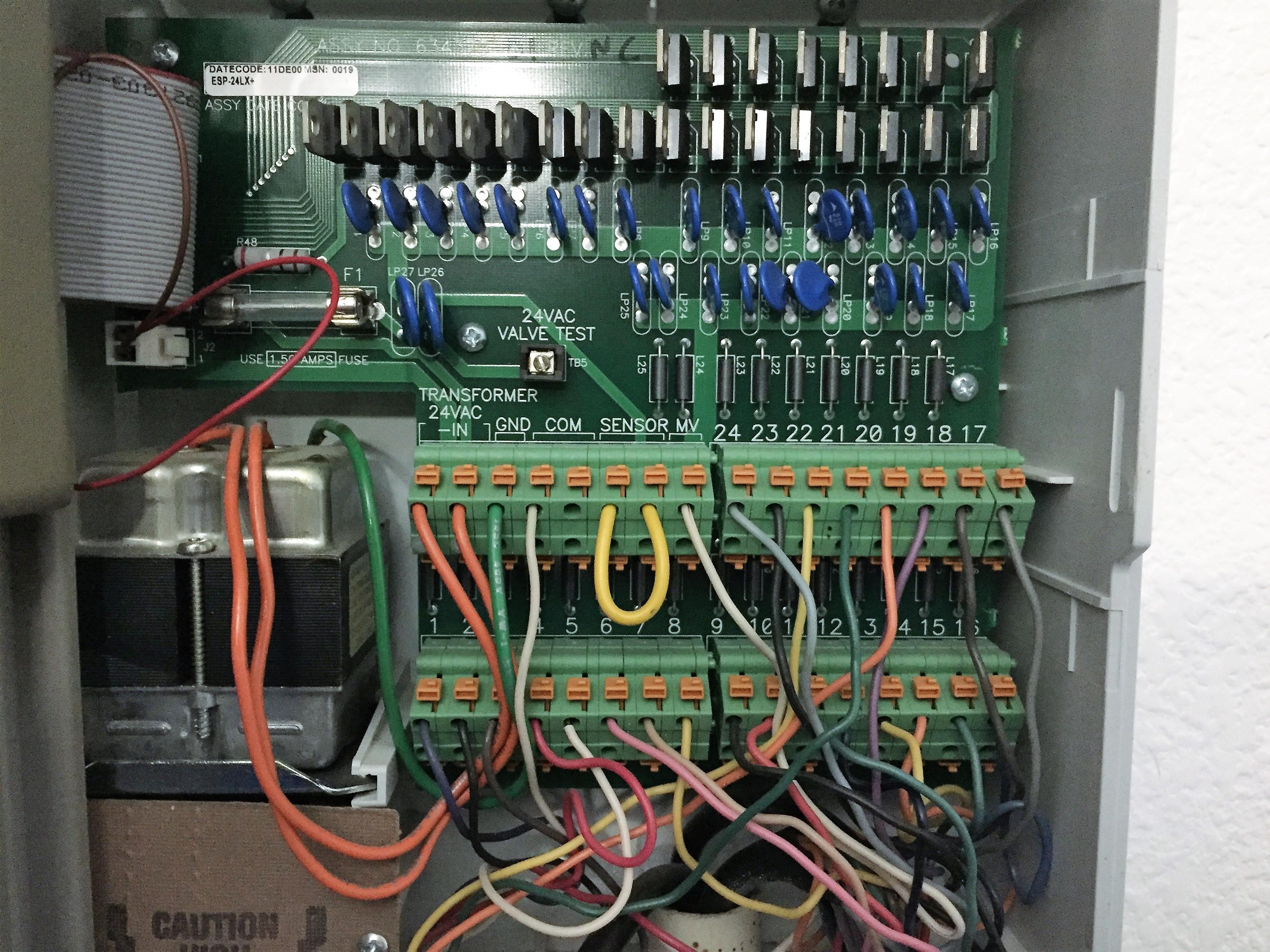orbit wiring diagram wiring diagram 20 most recent orbit irrigation 57009 watermaster pump ions