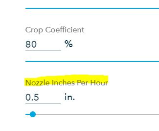inches%20per%20hour